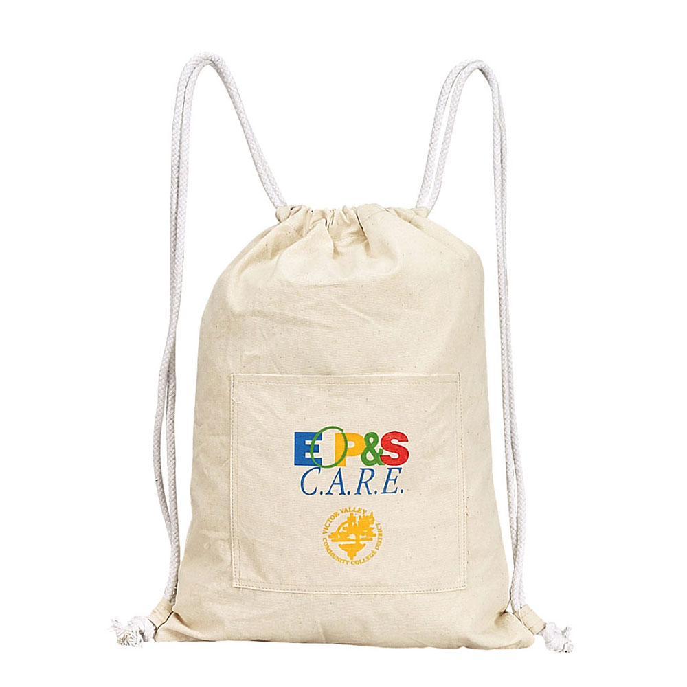 Good Hope Bags :: Browse by category :: Backpacks :: CANVAS ...