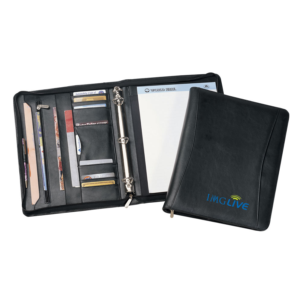 Good Hope Bags :: Browse By Category :: IPad Holders