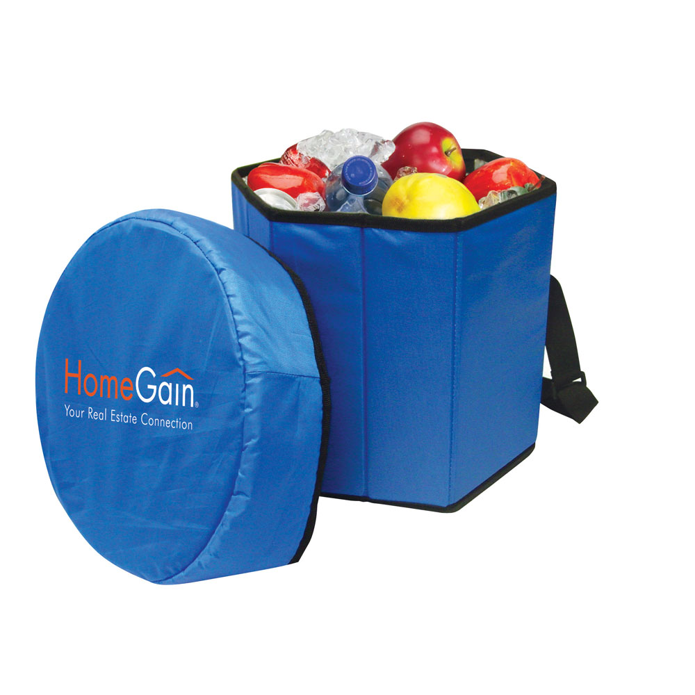 Good Hope Bags Browse By Category Coolers Folding