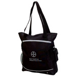 THE TYPHOON TOTE