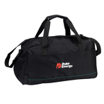 ECOLLECTION DUFFEL
