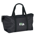 THE PANTHER DUFFEL