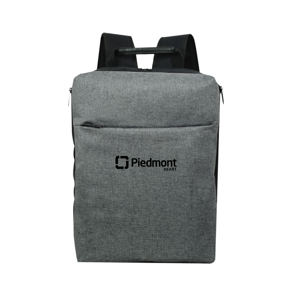 Modern Computer Backpack