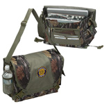 CAMO LAPTOP MESSENGER