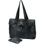 THE MADISON TOTE (BELLINO)