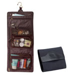 TOILETRY CASE (VINTAGE)