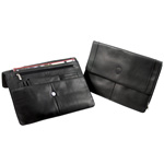 EXECUTIVE FOLIO ORGANIZER (BELLINO)