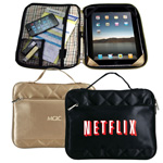 SAVVY IPAD CASE