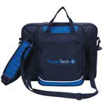 DETACHABLE TABLET IPAD BREIFCASE
