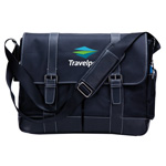THE METROPOLIS DUAL TABLET/COMPU MESSENGER