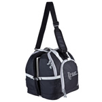 ALL-IN-ONE EXCEL PICNIC TOTE