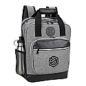 XBOOST RESOLUTION COMPUTER BACKPACK/BRIEF