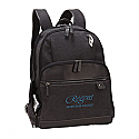 THE NOBLE COMPU / TABLET BACKPACK