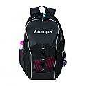 MESH TABLET / COMPU BACKPACK