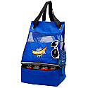 2-WAY COOLER TOTE/BACKPACK