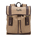 THE ARLINGTON LAPTOP / TABLET BACKPACK