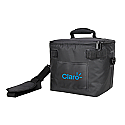 WATERPROOF INSULATED SOFT COOLER