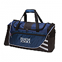 COOLER DUFFEL