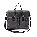 THE NOBLE COMPU / TABLET BRIEF W/ FLAP
