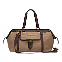 THE ARLINGTON DUFFEL