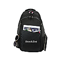 SPORT COOLER COMPU BACKPACK