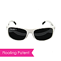 FLOATING/FISHING SUNGLASSES