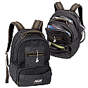 IMPACT COMPUTER BACKPACK