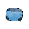 THE SIREN COSMETIC BAG (VINTAGE)(BELLINO)A