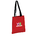 THE CROWD PLEASER (CONVENTION TOTE)
