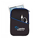 "7"" TABLET NEOPRENE SLEEVE"