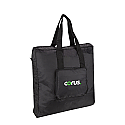 THE PROBLEM SOLVER (FOLDING TOTE)