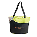 THE DOWNTOWN TOTE
