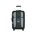 "21"" CARRY ON SPINNER SUITCASE"