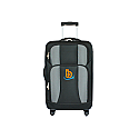 "27"" SPINNER SUITCASE"
