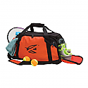 FLEX SPORTS DUFFEL