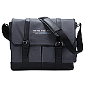 NOBLE DUAL TABLET/COMPU MESSENGER