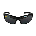 HALF FRAME SAFETY SUNGLASSES