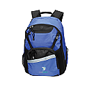 GAME-SET-MATCH TENNIS BACKPACK