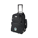 GRAND CENTRAL (ROLLING COMPU BACKPACK)
