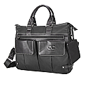 THE EURO LADIES TOTE (BELLINO)
