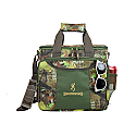 CAMO COOLER TO REPLACE 7322