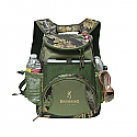 CAMO IPAD / TABLET COOLER BACKPACK