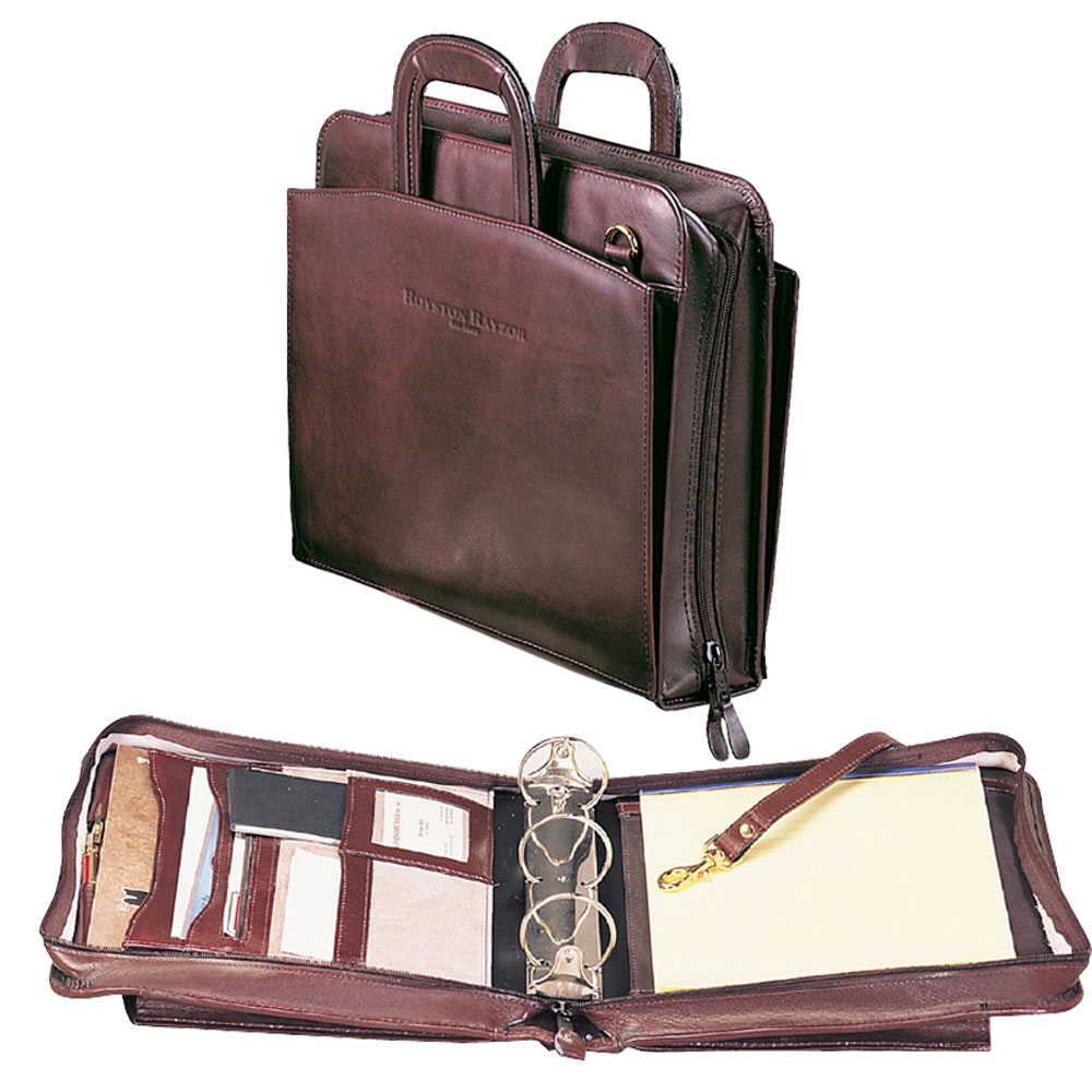 High Quality Promotional Products Supplier