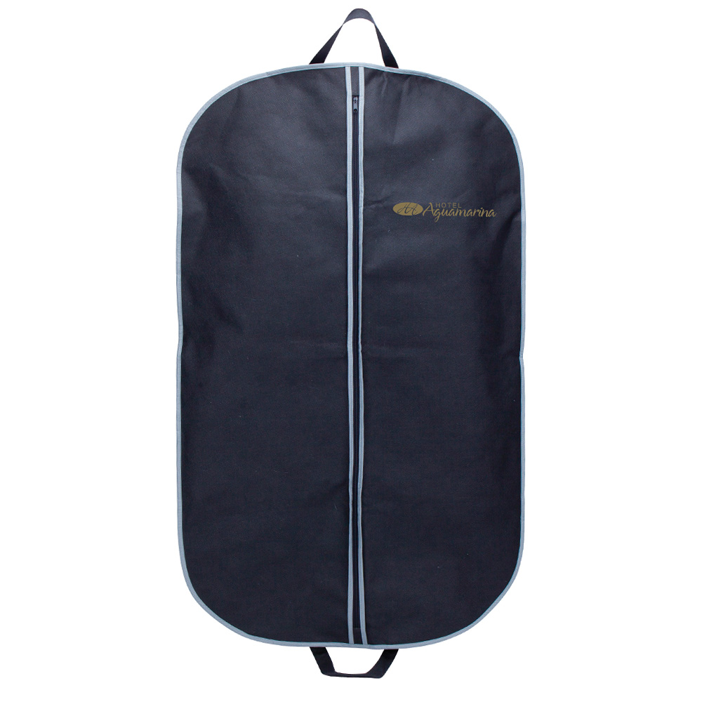 Goodhope Bags High Quality Promotional Products Supplier